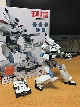 20170325_RobotamaIngram2_1.jpg