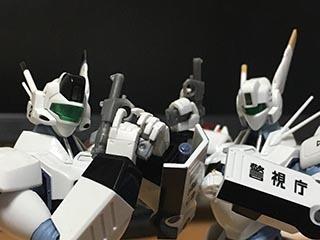 20170325_RobotamaIngram2_8.jpg