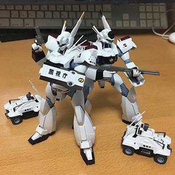 20170325_RobotamaIngram2_9.jpg