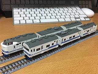 20161215_Btrain419_3.jpg