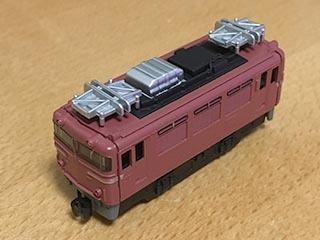20170327_Btrain_Nihonkai5.jpg